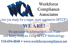 Workforce Compliance Image