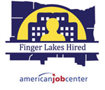 Finger Lakes Hired