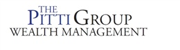 Pitti Group